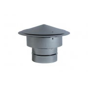 Flex Trekkende kap 120 diameter