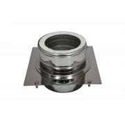 DW150/200mm Stoelconstructie element