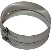 Klemband 10 cm - 300 mm